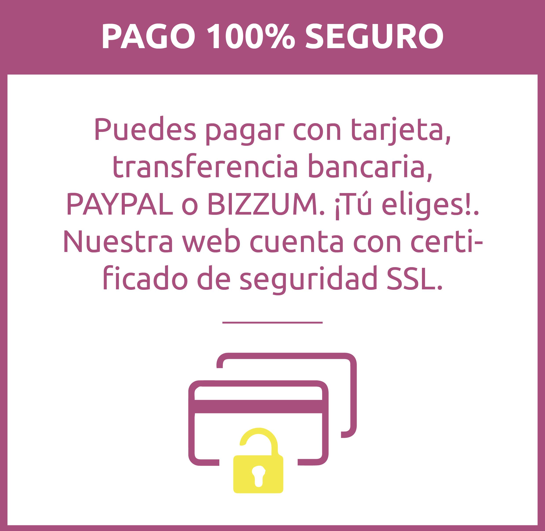 banner%20pagos%20-%20POR%20SEPARADO-06-06.jpg