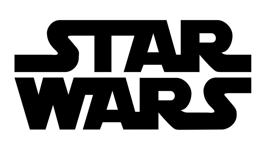 https://www.frikomics.com/star-wars/