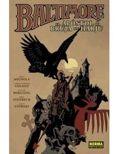 BLACKSAD ED,INTEGRAL VOL 1 A 5