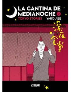 CANTINA DE MEDIANOCHE,LA 2 NUEVA EDICION