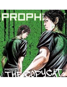 PROPHECY COPYCAT 3
