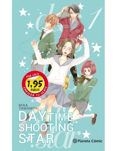 MM DAYTIME SHOOTING STAR 01
