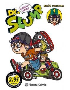 MN DR SLUMP 1