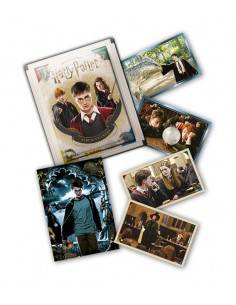 Harry Potter Cromos...