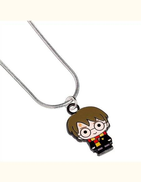 Colgante Harry Potter Harry Potter