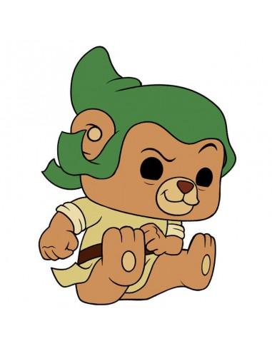 Figura POP Disney Adventures of Gummi Bears Gruffi