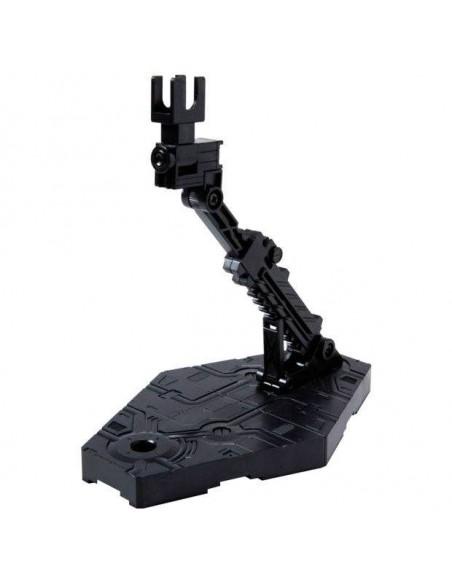 Base soporte Model Kit Escala 1/144 Gudam Gunpla