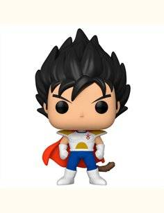 Figura POP Dragon Ball Z S8 Child Vegeta