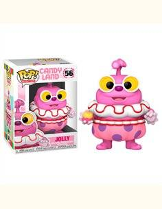 Figura POP Candyland Jolly