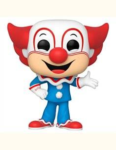 Figura POP Bozo the Clown