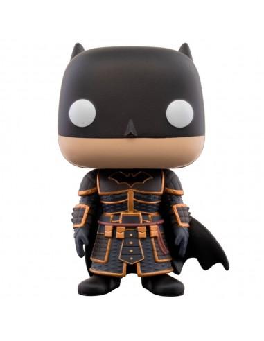 Figura POP DC Comics Imperial Palace Batman