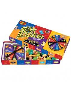 Ruleta BeanBoozled Jelly Beans