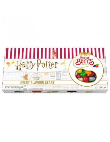 Caja regalo Bertie Botts Harry Potter Jelly Beans