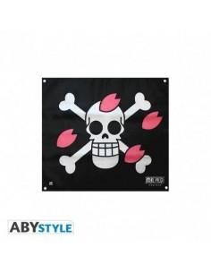 One Piece Bandera Pirata...
