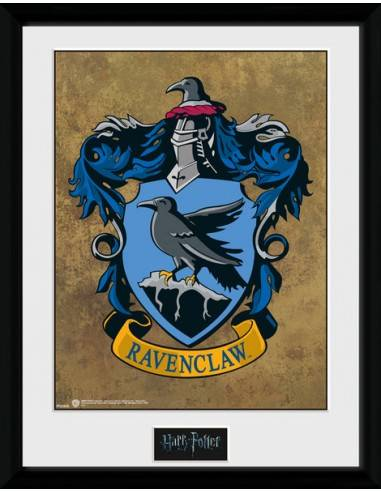 Harry Potter Ministerio de Magia símbolo Slider encanto