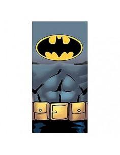DC COMICS - TOALLA BATMAN