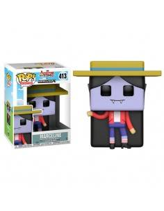 Figura POP Adventure Time...