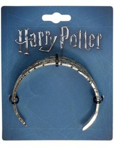 Harry potter Cluedo (INGLES) ULTIMA UNIDAD PRECIO ESPECIAL