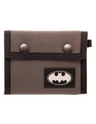 Cartera Batman DC Comics