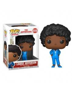 Figura POP The Jeffersons...