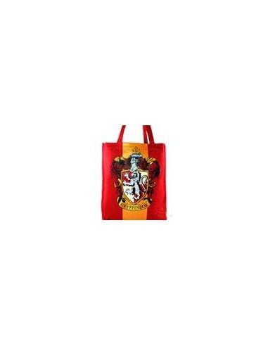 Compra Harry Potter Bolso Gryffindor 3760166560561