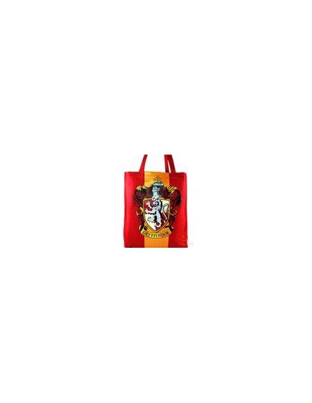 Harry Potter Bolso Gryffindor