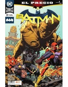 Batman núm. 88/ 33