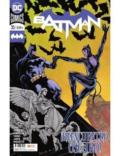 Batman núm. 90/35