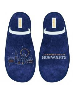 Trolley Harry Potter Quidditch Gryffindor 48cm