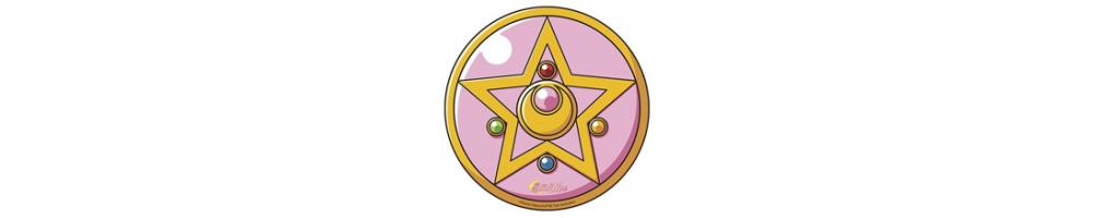 Regalos frikis y originales de Sailor Moon