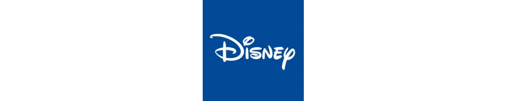 Regalos originales de Disney