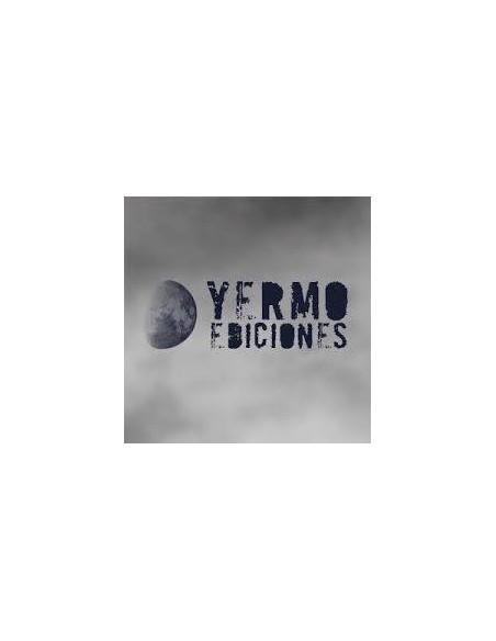 YERMO NOVEDADES