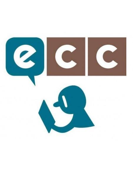 ECC NOVEDADES