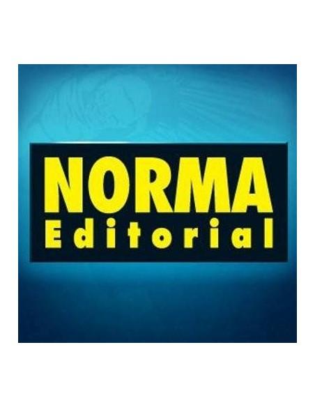 NORMA NOVEDADES