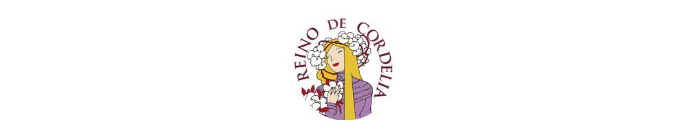 REINO DE CORDELIA