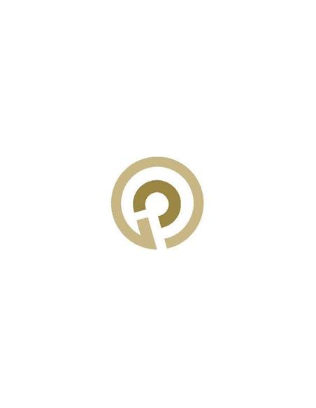 PARRAMON - PAIDOTRIBO