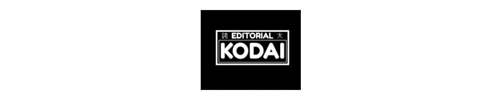 KODAI