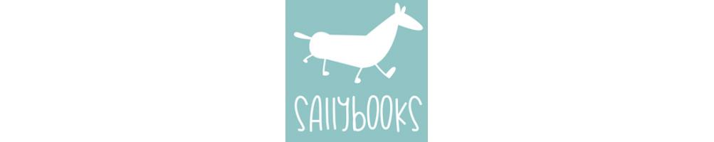 SALLYBOOKS