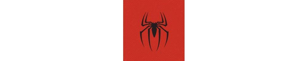 Novedades Septiembre 2021 Panini Comics