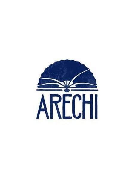 ARECHI