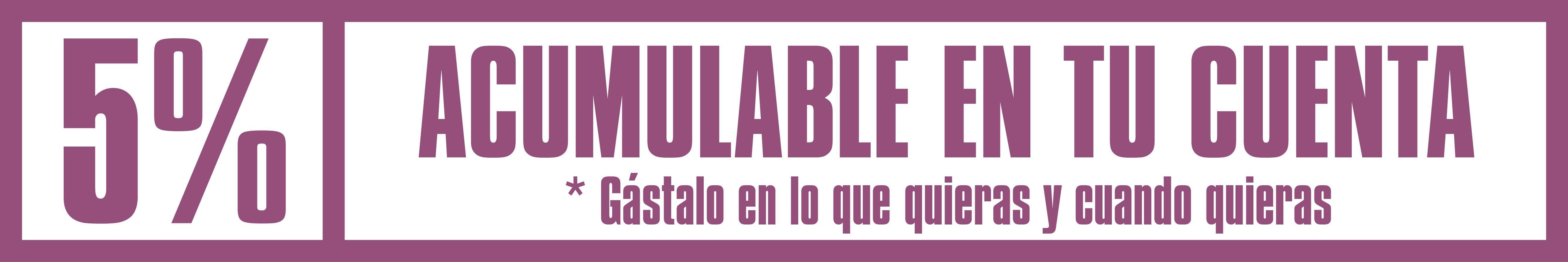 Compra GUARDIANES DE LA NOCHE 1 9788467935325