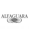 Manufacturer - ALFAGUARA
