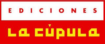 LA CUPULA