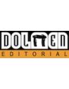 Manufacturer - DOLMEN EDICIONES