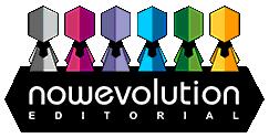 NOW EVOLUTION
