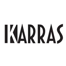 KARRAS