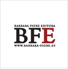BASE EDITORIAL